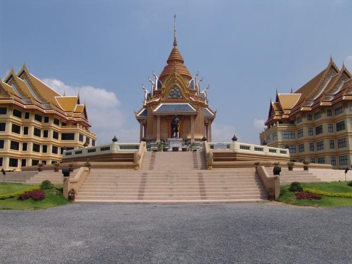 Quý Nam mua hàng Thái Lan tại Hà Nội miễn phí
