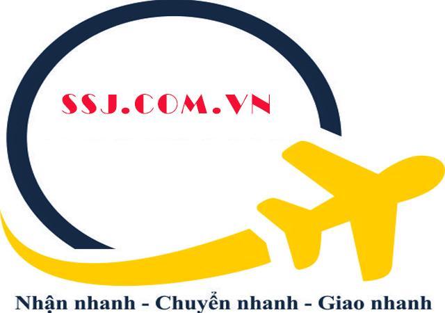 SSJ mua hộ hàng Thái Lan