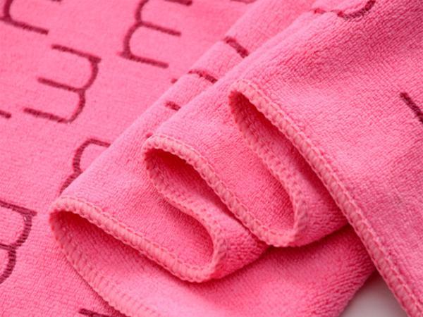 Quý Nam- mua hộ khăn Thái Lan