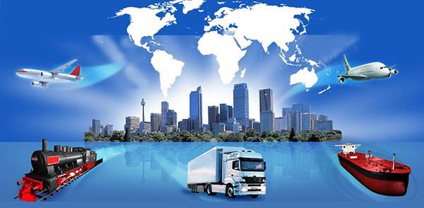 Quý Nam nhận mua hộ và vận chuyển đơn hàng từ Thái Lan về Việt Nam