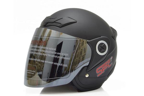 Quý Nam có nguồn hàng mũ bảo hiểm chất lượng, giá tốt