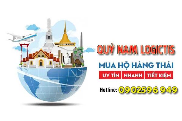 Quý Nam mua hộ xà bông trắng da Thái Lan Miễn Phí
