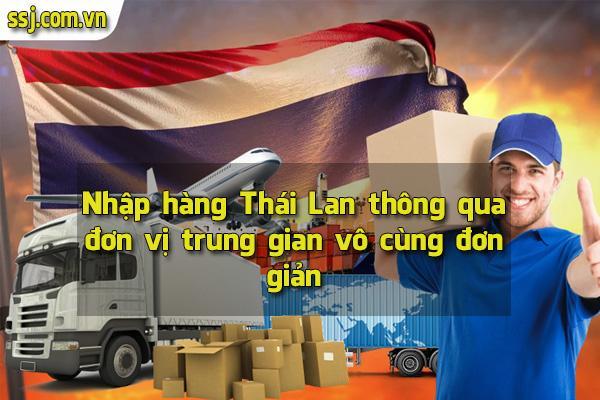 Quý Nam nhập kem đánh răng Colgate Thái Lan phí thấp